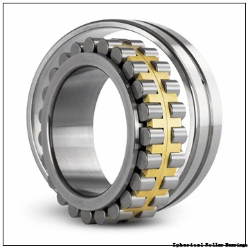 460 mm x 680 mm x 218 mm  NTN 24092B Spherical Roller Bearings