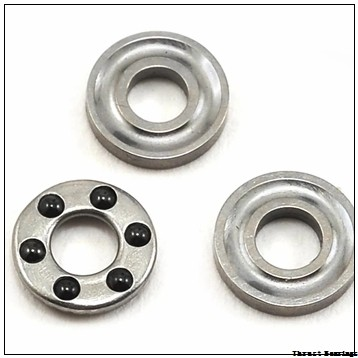NTN 81220L1 Thrust Bearings