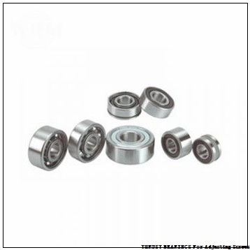 NSK 438TFV01 THRUST BEARINGS For Adjusting Screws