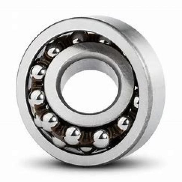 Hot sale Deep Groove Ball Bearing NSK 6001ZZ