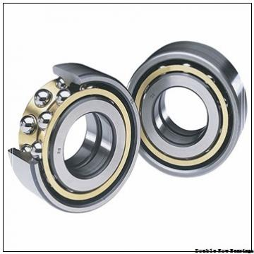 NTN  CRD-3414 Double Row Bearings