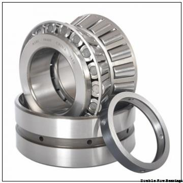 NTN  430321XU Double Row Bearings