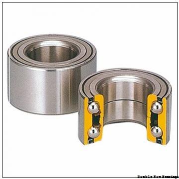 NTN CRD-9709 Double Row Bearings