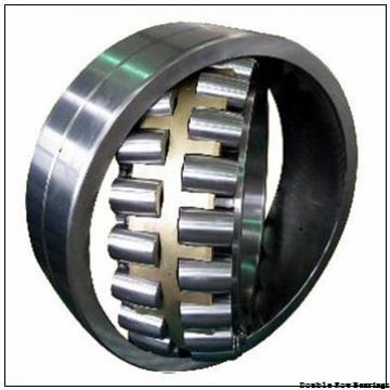 NTN CRD-8201 Double Row Bearings