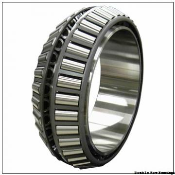 NTN  CRD-3413 Double Row Bearings