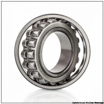 170 mm x 280 mm x 109 mm  NTN 24134B Spherical Roller Bearings