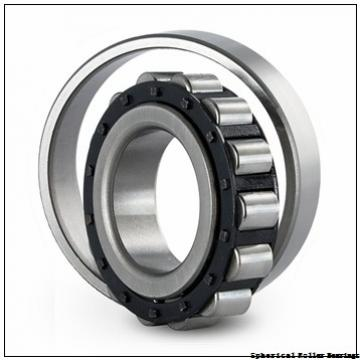 110 mm x 200 mm x 53 mm  NTN 22222BK Spherical Roller Bearings