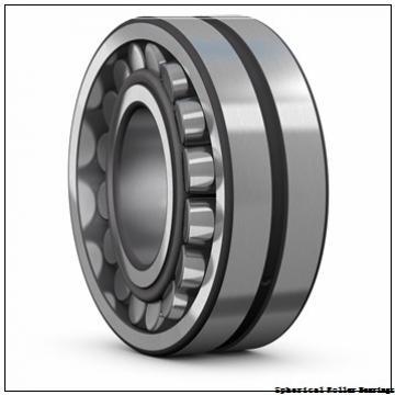 140 mm x 250 mm x 88 mm  NTN 23228BK Spherical Roller Bearings