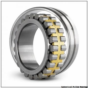 300 mm x 500 mm x 200 mm  NTN 24160B Spherical Roller Bearings