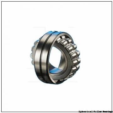 200 mm x 360 mm x 98 mm  NTN 22240B Spherical Roller Bearings
