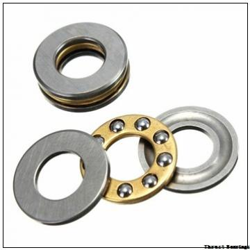 NSK 500TTF6301 THRUST BEARINGS