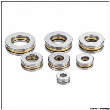 NTN CRTD7612 Thrust Bearings