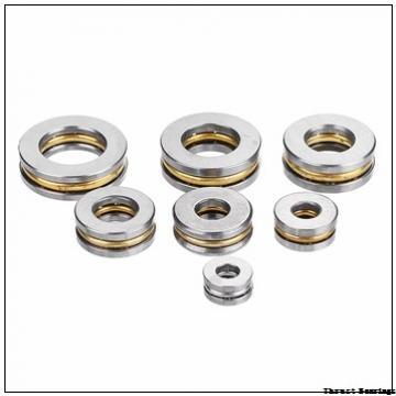 NTN CRTD7612 Thrust Bearings
