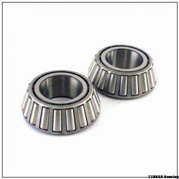 TIMKEN 11910 bearing