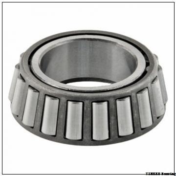 TIMKEN 501310 bearing