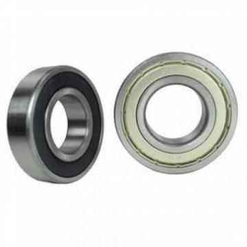 NSK Bicycle Bearing 6308z 6308zz Deep Groove Ball Bearing 608 6087 6203 163110 12287 6002 6004 6014 6201 6204 6205 6308 6313 6314 6003 6203 6204