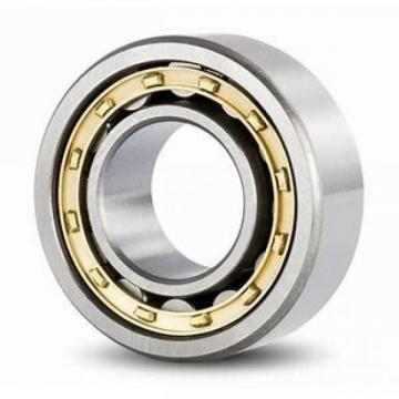 Auto Spare Parts Ball Bearing 61820 61822 61824 61826 62206 62208 62210 61916 for Motorcycle/Engine/Electric Motor/Pump/Generator Bearing