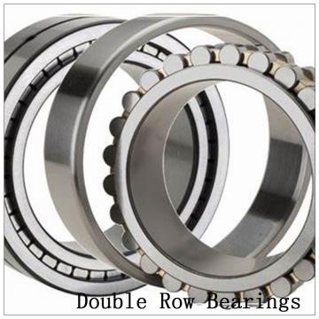 NTN LM763449D/LM763410+A Double Row Bearings