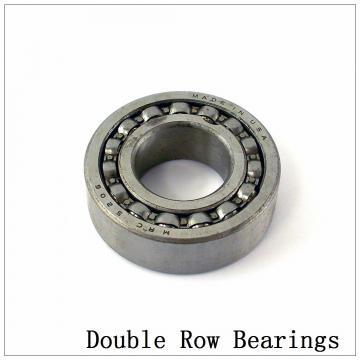 NTN T-HM262749/HM262710DG2+A Double Row Bearings