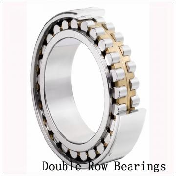 NTN  CRD-9603 Double Row Bearings