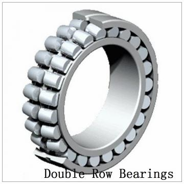 NTN  CRD-6136 Double Row Bearings