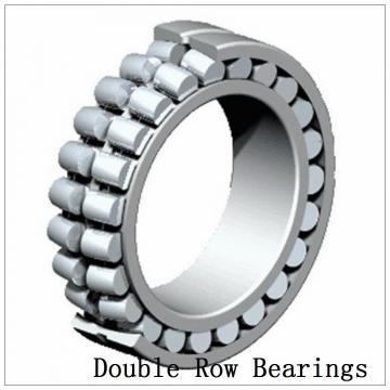 NTN CRI-11211 Double Row Bearings