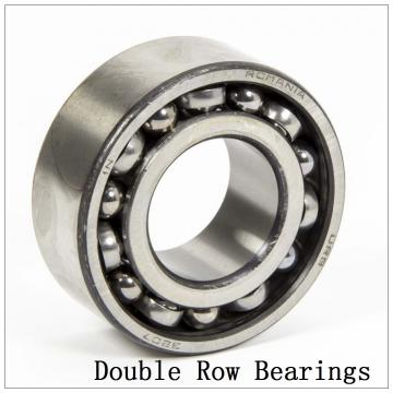 NTN  CRI-2663 Double Row Bearings