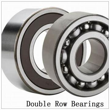 NTN  CRD-6137 Double Row Bearings