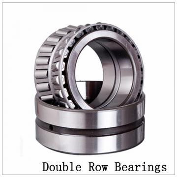 NTN EE833160XD/833232+A Double Row Bearings