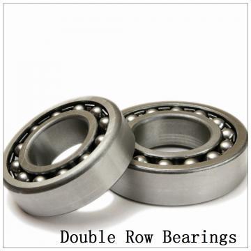 NTN CRD-2410 Double Row Bearings