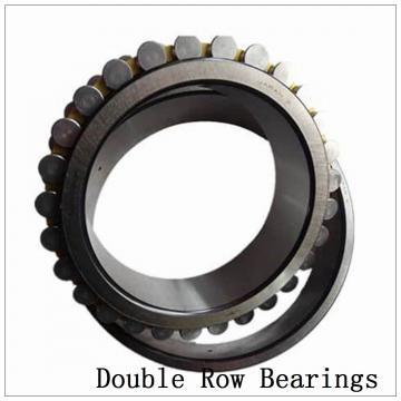 NTN CRI-2554 Double Row Bearings