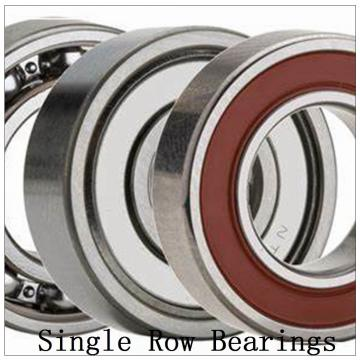 NSK  R490-1 SINGLE-ROW BEARINGS
