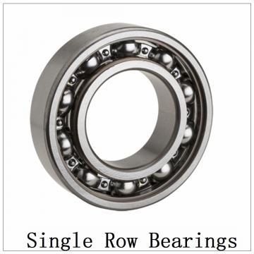 NSK EE649237/649310 SINGLE-ROW BEARINGS