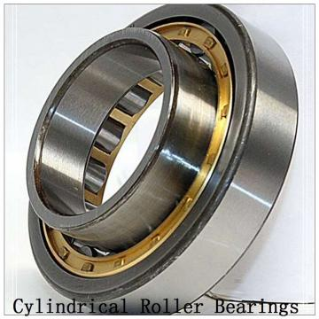 NTN  SL01-4830 SL Type Cylindrical Roller Bearings