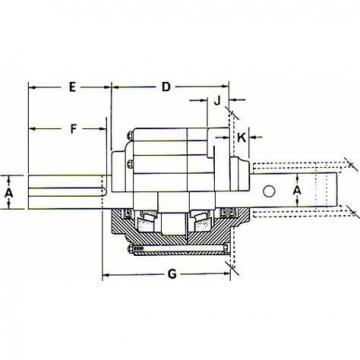 NSK 149TV01 THRUST BEARINGS For Adjusting Screws