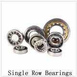 NSK L860049/L860010 SINGLE-ROW BEARINGS
