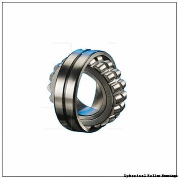 280 mm x 500 mm x 130 mm  NTN 22256B Spherical Roller Bearings #1 image