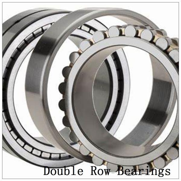 NTN 423030 Double Row Bearings #2 image