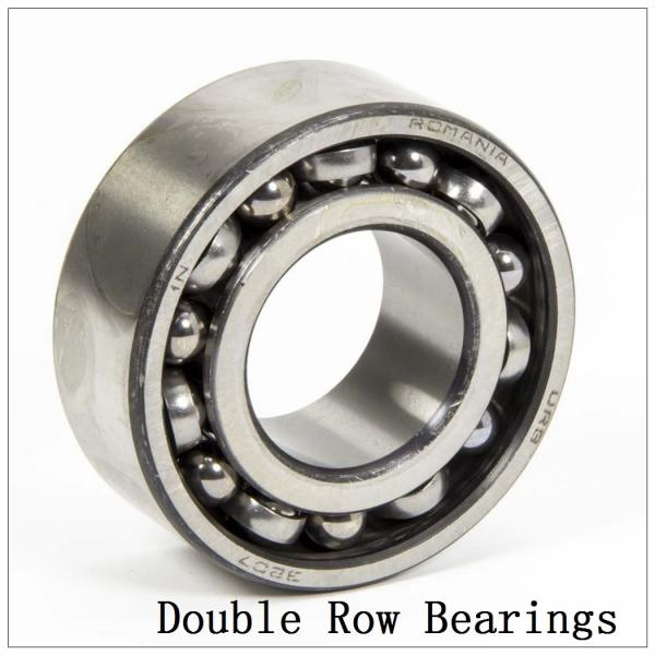 NTN 413076 Double Row Bearings #3 image