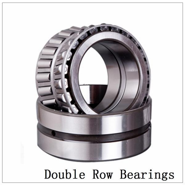 NTN 430321XU Double Row Bearings #2 image